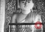 Image of natives Burma, 1943, second 27 stock footage video 65675050909