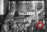 Image of natives Burma, 1943, second 29 stock footage video 65675050909