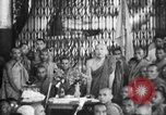 Image of natives Burma, 1943, second 30 stock footage video 65675050909