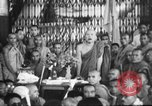 Image of natives Burma, 1943, second 31 stock footage video 65675050909