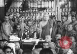 Image of natives Burma, 1943, second 32 stock footage video 65675050909