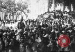Image of natives Burma, 1943, second 33 stock footage video 65675050909