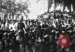 Image of natives Burma, 1943, second 35 stock footage video 65675050909