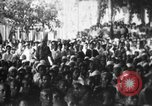 Image of natives Burma, 1943, second 36 stock footage video 65675050909