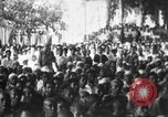 Image of natives Burma, 1943, second 37 stock footage video 65675050909