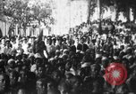 Image of natives Burma, 1943, second 38 stock footage video 65675050909