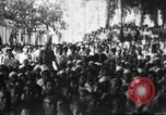 Image of natives Burma, 1943, second 39 stock footage video 65675050909
