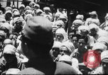 Image of natives Burma, 1943, second 41 stock footage video 65675050909