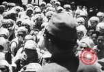 Image of natives Burma, 1943, second 42 stock footage video 65675050909
