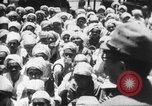 Image of natives Burma, 1943, second 43 stock footage video 65675050909