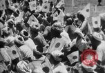 Image of natives Burma, 1943, second 44 stock footage video 65675050909
