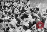 Image of natives Burma, 1943, second 45 stock footage video 65675050909