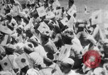 Image of natives Burma, 1943, second 46 stock footage video 65675050909