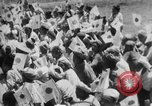 Image of natives Burma, 1943, second 47 stock footage video 65675050909
