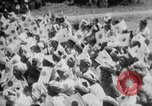 Image of natives Burma, 1943, second 48 stock footage video 65675050909