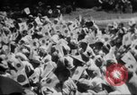 Image of natives Burma, 1943, second 49 stock footage video 65675050909