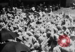 Image of natives Burma, 1943, second 50 stock footage video 65675050909