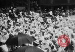 Image of natives Burma, 1943, second 51 stock footage video 65675050909