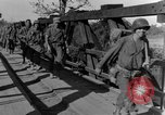 Image of 475th Infantry Burma, 1944, second 6 stock footage video 65675050912