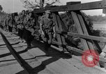 Image of 475th Infantry Burma, 1944, second 7 stock footage video 65675050912