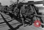 Image of 475th Infantry Burma, 1944, second 8 stock footage video 65675050912