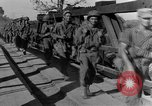 Image of 475th Infantry Burma, 1944, second 10 stock footage video 65675050912