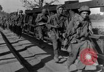 Image of 475th Infantry Burma, 1944, second 11 stock footage video 65675050912