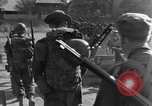 Image of 475th Infantry Burma, 1944, second 13 stock footage video 65675050912