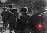 Image of 475th Infantry Burma, 1944, second 14 stock footage video 65675050912