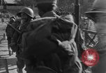 Image of 475th Infantry Burma, 1944, second 16 stock footage video 65675050912