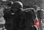 Image of 475th Infantry Burma, 1944, second 17 stock footage video 65675050912