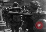 Image of 475th Infantry Burma, 1944, second 21 stock footage video 65675050912