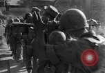 Image of 475th Infantry Burma, 1944, second 22 stock footage video 65675050912