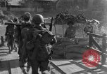 Image of 475th Infantry Burma, 1944, second 24 stock footage video 65675050912