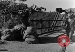 Image of 475th Infantry Burma, 1944, second 25 stock footage video 65675050912