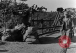 Image of 475th Infantry Burma, 1944, second 26 stock footage video 65675050912