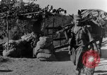 Image of 475th Infantry Burma, 1944, second 27 stock footage video 65675050912