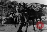 Image of 475th Infantry Burma, 1944, second 28 stock footage video 65675050912
