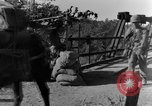 Image of 475th Infantry Burma, 1944, second 30 stock footage video 65675050912