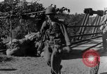 Image of 475th Infantry Burma, 1944, second 32 stock footage video 65675050912