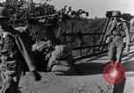 Image of 475th Infantry Burma, 1944, second 33 stock footage video 65675050912