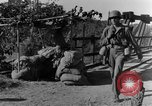 Image of 475th Infantry Burma, 1944, second 34 stock footage video 65675050912