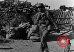 Image of 475th Infantry Burma, 1944, second 35 stock footage video 65675050912