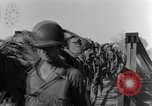 Image of 475th Infantry Burma, 1944, second 36 stock footage video 65675050912