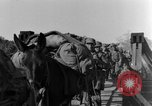 Image of 475th Infantry Burma, 1944, second 37 stock footage video 65675050912