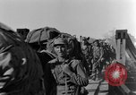 Image of 475th Infantry Burma, 1944, second 39 stock footage video 65675050912