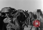 Image of 475th Infantry Burma, 1944, second 40 stock footage video 65675050912