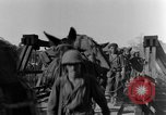 Image of 475th Infantry Burma, 1944, second 41 stock footage video 65675050912