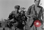 Image of 475th Infantry Burma, 1944, second 42 stock footage video 65675050912