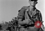 Image of 475th Infantry Burma, 1944, second 43 stock footage video 65675050912